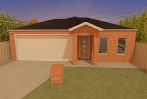 468A Walnut Avenue, Mildura, Vic 3500