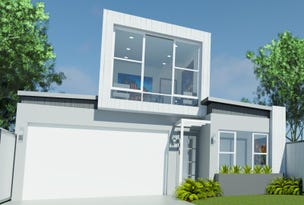 LOT CONTACT FOR DETAILS, Bassendean, WA 6054