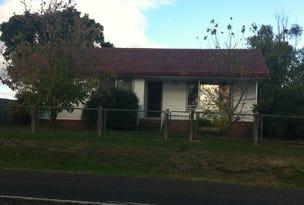 87 Denman Avenue, Tamworth, NSW 2340