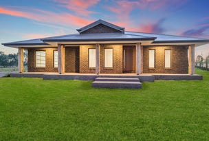 8 Saddle Court, Mansfield, Vic 3722
