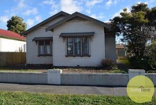 75 Herbert Street, Invermay, Tas 7248