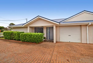 1/8 Sherwood Road, Port Macquarie, NSW 2444