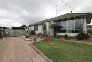 4 Davies Street, Bairnsdale, Vic 3875