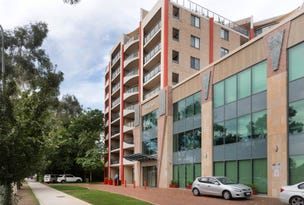 313/86 Northbourne Avenue, Braddon, ACT 2612