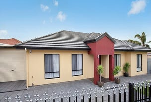 18 Spenfeld Court, Valley View, SA 5093
