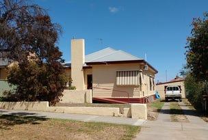 32 Curtin Street, Flora Hill, Vic 3550