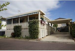 142/186 Sunrise Avenue, Halekulani, NSW 2262