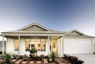 Lot 830 Switchback Parade, Old Broadwater Farm Estate, West Busselton, WA 6280
