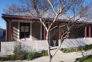 131 Durham Street, Bathurst, NSW 2795