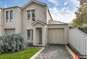 35A Limbert Avenue, Seacombe Gardens, SA 5047