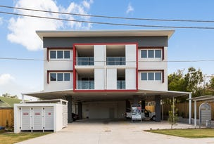 3/76 William Terrace, Oxley, Qld 4075