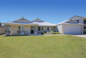 16 Orion Road, Silver Sands, WA 6210