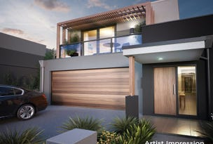 Lot 42 Portobello Street - Somerfield, Keysborough, Vic 3173
