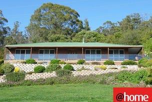 385 Rosevears Drive, Rosevears, Tas 7277