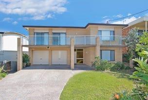 2/81 Kalakau Ave, Forresters Beach, NSW 2260