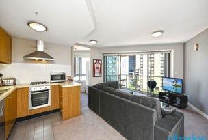 1102/77-81 Berry Street, North Sydney, NSW 2060