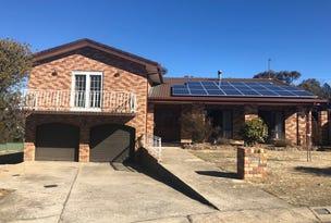46 Tulong Avenue, Cooma, NSW 2630