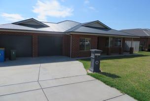 6 Pinnacle Place, Estella, NSW 2650