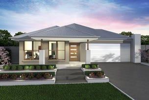Lot 545 Studdy Road, Googong, NSW 2620