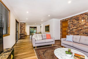 23 Grevillea Avenue, Mullumbimby, NSW 2482