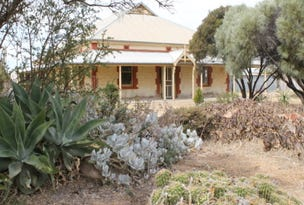 1488 Mail Road, South Hummocks, SA 5550