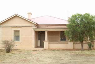 Sec 321 - 326 Frankton Road, Dutton, SA 5356