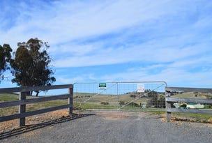 Lot 20 Mulwaree St, Tarago, NSW 2580