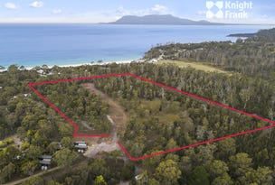 41 Happy Valley Road, Spring Beach, Tas 7190