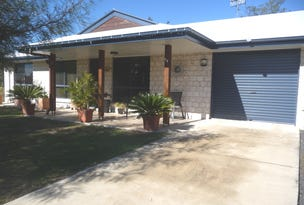 41 Grant Cres, Wondai, Qld 4606