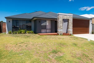 3 Mirbelia Road, Byford, WA 6122