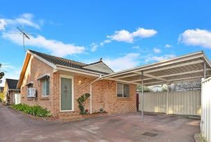 2/22 McClelland Street, Chester Hill, NSW 2162
