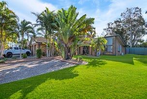 273/20 Binya Avenue 'Kirra Shores', Tweed Heads, NSW 2485