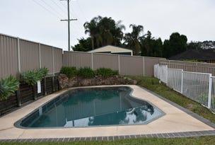 28 Bennett Place, Raymond Terrace, NSW 2324