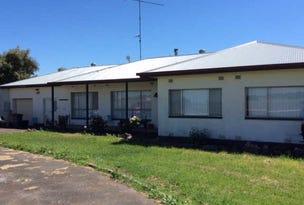 8  Buck Road, Moorak, SA 5291