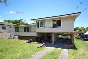 19 Mayled Street, Chermside West, Qld 4032