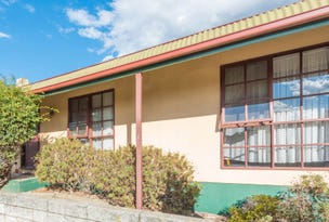 17-19 Station Road, St Leonards, Tas 7250