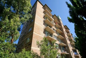 40/19-25 Queen Street, Newtown, NSW 2042
