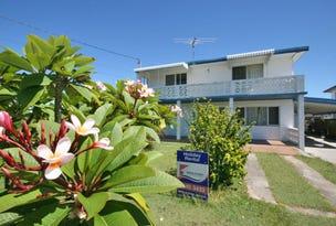 34 Honeysuckle Street, Brooms Head, NSW 2463