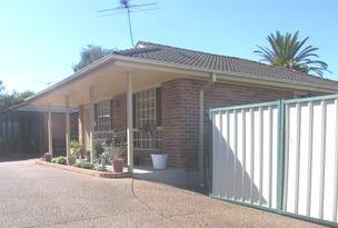 1/27A PLATT STREET, Wallsend, NSW 2287