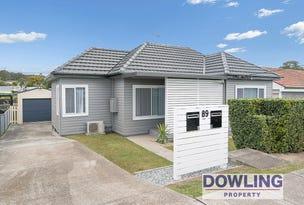 89 Croudace Road, Elermore Vale, NSW 2287