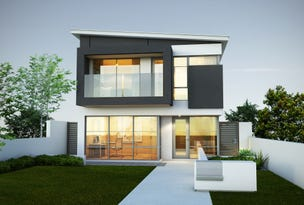 20B  Hensman Street, South Perth, WA 6151