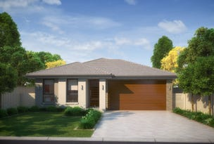 Lot 207 Brokenwood Avenue, Cliftleigh, NSW 2321