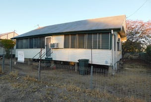 79 Station Street, Cloncurry, Qld 4824
