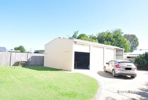 76 Gympie Road, Tin Can Bay, Qld 4580
