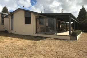 880 Castledoyle Rd, Armidale, NSW 2350