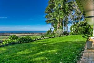 172 Old Byron Bay Road, Newrybar, NSW 2479