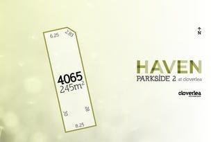 4065 Reeve Lane, Chirnside Park, Vic 3116