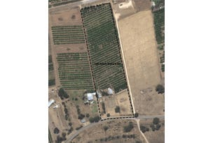 128 South Bokara Road, Mypolonga, SA 5254