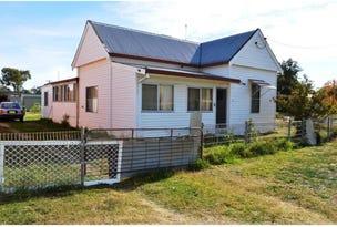 33 Railway Street, Curlewis, NSW 2381