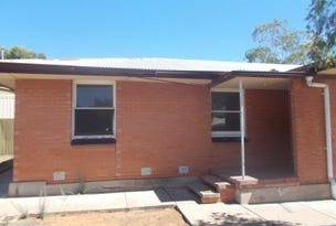27 Hicks Street, Port Augusta, SA 5700